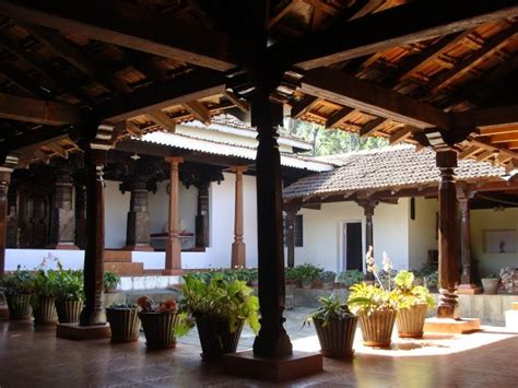 kerala courtyard  seating google search courtyard pinterest courtyards search