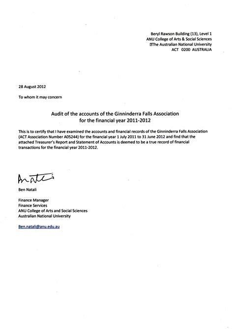 petty cash voucher template excel  prize certificate