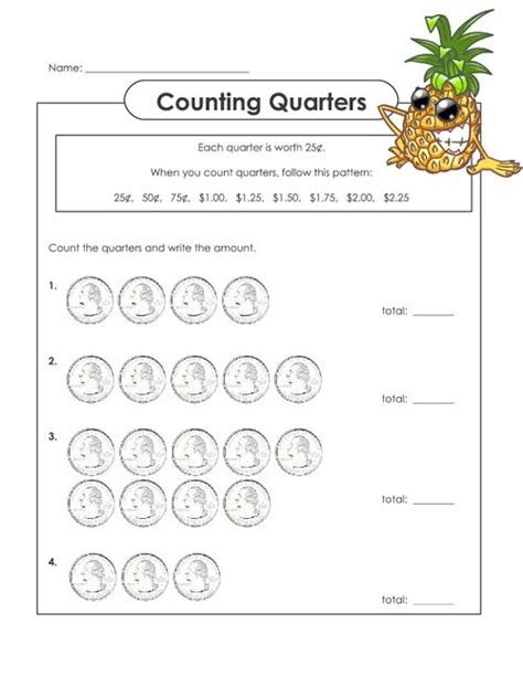9 best counting money images on coins
