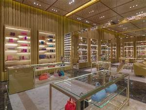 inside the biggest shoe store in dubai that just got bigger With biggest shoe store