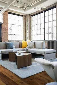 Coalesse Launches NYC Pop-Up Showroom