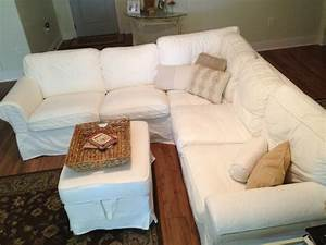 Ikea Sofa Reviews White Ikea Rp Furniture Review Must Have