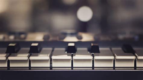 Anime Keyboard Wallpaper - keyboard wallpaper wallpapersafari