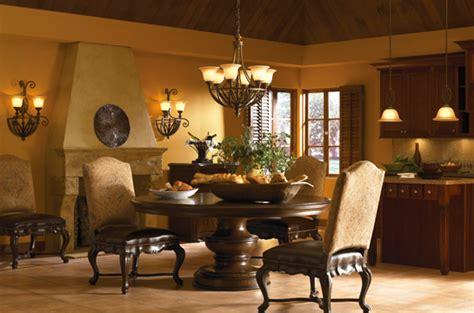 dining room light fixtures home depot light fixtures stunning home depot lighting fixtures