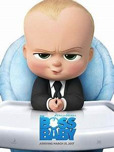 Baby Boss Stream : watch the boss baby movie online free stream hd with english spanish subtitle master print ~ Medecine-chirurgie-esthetiques.com Avis de Voitures