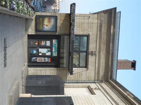 cinema porte d aubervilliers 28 images cin 233 ma le studio 224 aubervilliers 171 salles