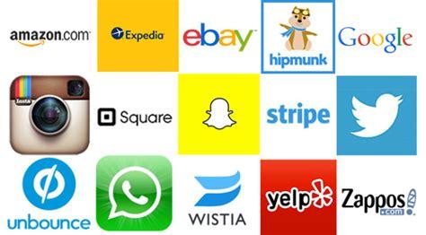 Snapchat, Whatsapp, Expedia And Amazon What 15 Tech