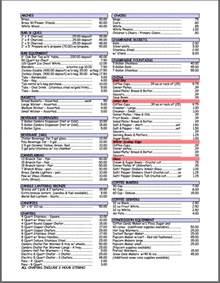 sacramento party rentals rental pricing liquor outlet party rentals auburn