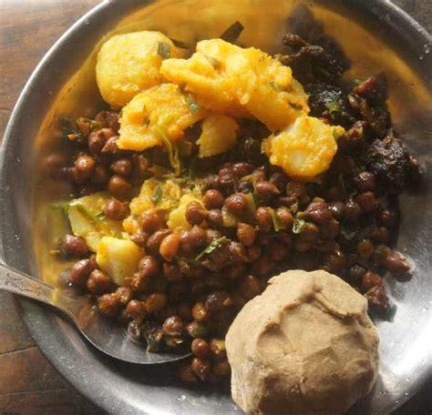 sherpa cuisine tsa länderküche gerichte aus aller welt forum