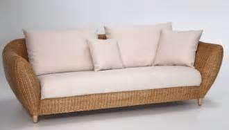 rattan sofa gebraucht nauhuri rattan ecksofa wohnzimmer neuesten design kollektionen für die familien