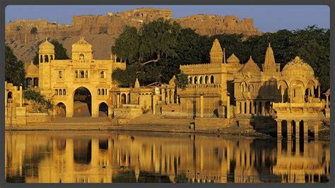 tourist places  udaipur  city  lakes   publish