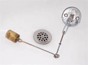 Pivot Bath Shower Screen