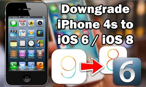 how do you jailbreak an iphone 6 downgrade iphone 4s 2 to ios 6 1 3 using 3utools