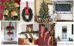 the newlywed diaries day 885 s christmas decorating inspiration
