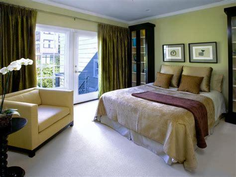 Sage Dining Rooms, Calming Bedroom Paint Colors Bedroom