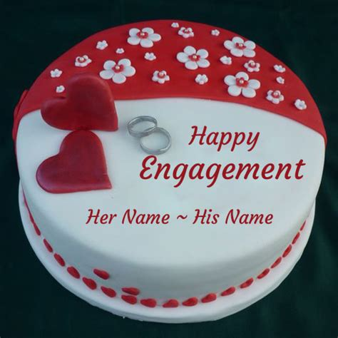 Write Your Name On Anniversary Cakes Pictures Online Edit. Small Engagement Rings. 50k Engagement Rings. Middy Rings. Blue Diamond Wedding Rings. High End Mens Wedding Rings. Diamond All Around Band Engagement Rings. Movie Engagement Rings. Outdoorsy Wedding Rings