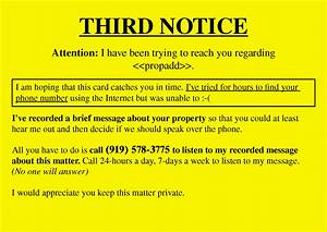 real estate investor marketing the definitive guide 2017 With yellow letters or postcards