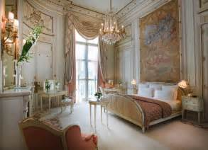 Most Beautiful Bedroom