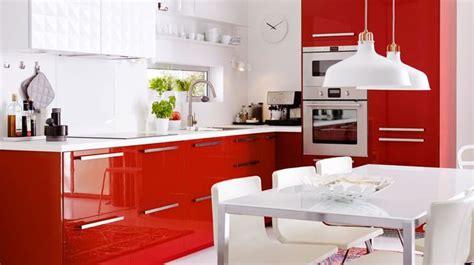 meuble cuisine premier prix meuble de cuisine ikea premier prix cuisine en image