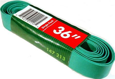 extra large jumbo rubber band  diameter   wide xl big pratt   ebay