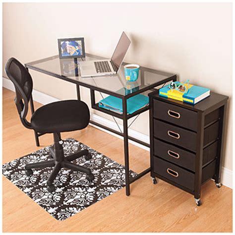 big lots desk chair view black office furniture set deals at big lots