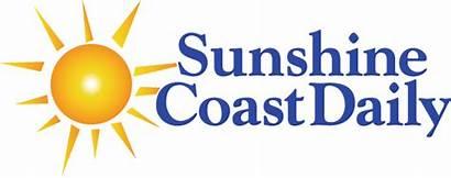 Sunshine Coast Sunshinecoastdaily Daily Attacks Pitbull Icon