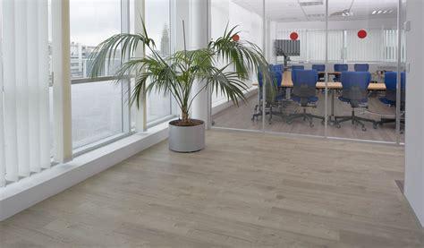flooring office vinyl tile tiles commercial dubai linoleum dhabi abu uae floor across carpet ae luxury vinylflooring oak sun carpetsdubai