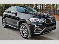 Bmw X6 2015 Black reviews, prices, ratings with various