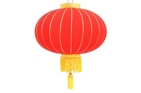 japanese paper lanterns lantern dragonsports eu