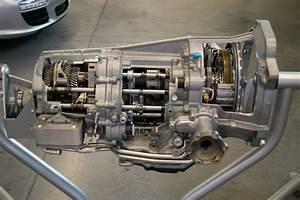 Porsche 911 Gearbox  First Drive 2012 Porsche 911 Carrera