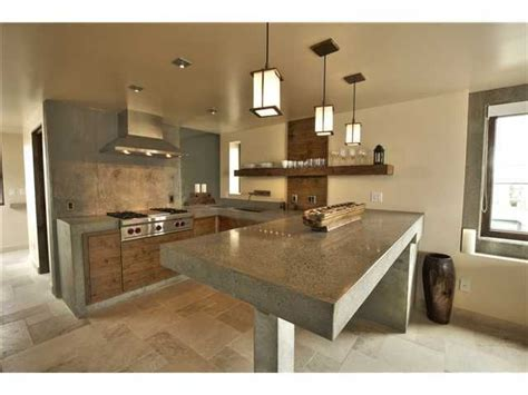 lighting in the kitchen ideas concrete kitchen check kitchen concrete kitchen 9013