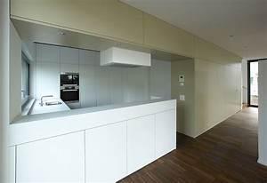 3d Architekt Küchenplaner : k chen individuelle k chen f r jeden anspruch ~ Indierocktalk.com Haus und Dekorationen