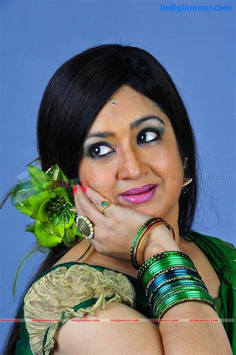 actress kalpana age 1st name all on people named kalpana songs books gift