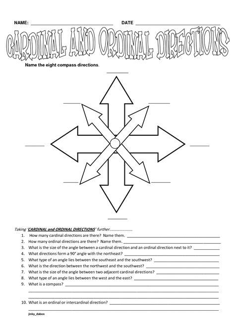 images  science tools worksheet  grade