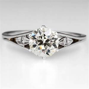 vintage engagement rings cosmetic ideas cosmetic ideas With wedding bands for vintage engagement rings
