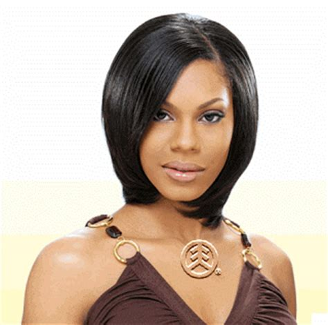 duby hairstyles hairstyles