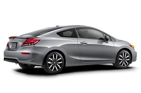 2014 Honda Civic Reviews And Rating
