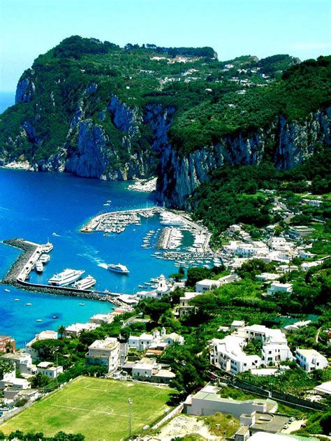 25 Best Ideas About Isle Of Capri On Pinterest Capri