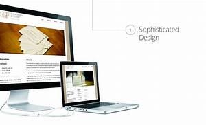 Web Design for Law Firms | Graphic Design