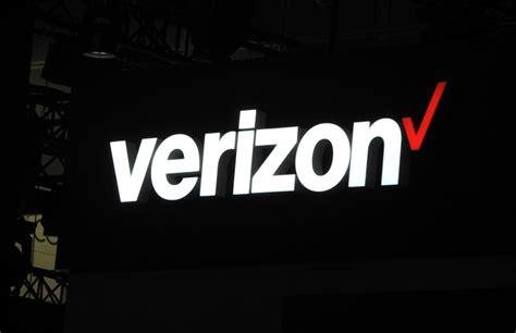 Verizon Business broadens its Virtual Network Services ...