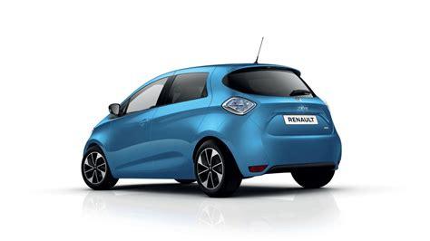 si鑒e social de renault autonomie zoe véhicules electriques véhicules renault fr
