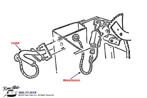Honda Pressure Washer Parts Breakdown Diagram Dodge