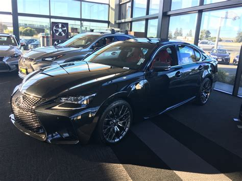 lexus gsf red norcal cl official roll call thread new members post