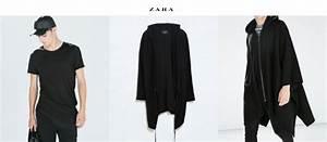 Zara Mein Konto : zara dark collection anwo ~ Watch28wear.com Haus und Dekorationen