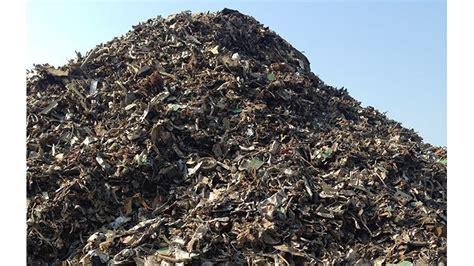 recycling partnership announces   circular