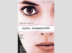 Inocencia interrumpida 1999 FilmAffinity