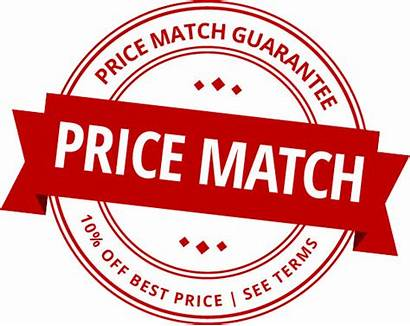Match Guarantee Seller Courses Deals Chairs Accs