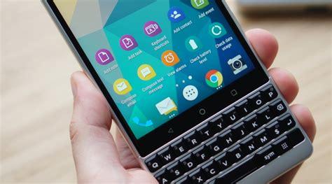 blackberry key2 malaysian price revealed soyacincau