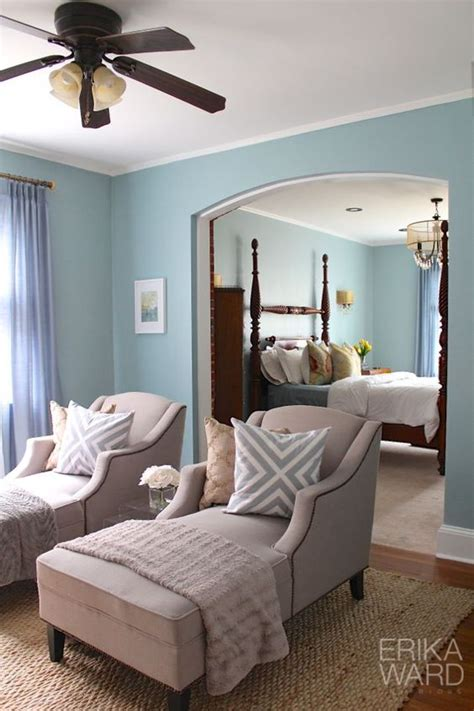 patterns love   wall colors  pinterest
