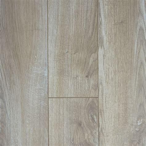richmond flooring laminate flooring surfside lal50250h by richmond laminate richmond laminate